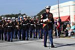 Marines take to the streets during the 2015 Morehead City Christmas Parade 151212-M-MB391-016.jpg