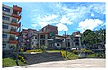 Marinilla Colombia August 2017 (14) - Edificios.jpg