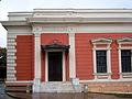 Maritime Museum in Odessa 07.jpg