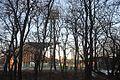 Mariupol Illichivets Stadium 18.jpg