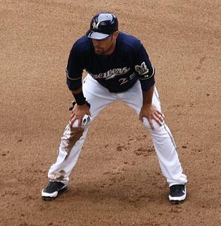 Mark Kotsay American baseball player