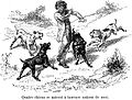 Mark Twain Les Aventures de Huck Finn illustration p113.jpg