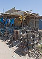 Market, Dire Dawa, Ethiopia (2058352405).jpg