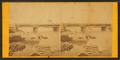 Market Street bridge, from Robert N. Dennis collection of stereoscopic views 4.png