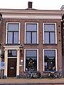 Markt 64 Steenwijk.jpg