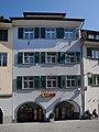Marktplatz 8, Feldkirch.JPG