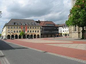 Marktplatz Hamm.jpg