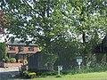 Marley Hollows Farm - geograph.org.uk - 437319.jpg