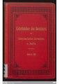 Marokkanisch-arabische Gespräche im Dialekt von Casablanca mit Vergleichung des Dialekts von Tanger (1912).pdf