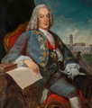 Marquês de Pombal, Universidade de Coimbra.png