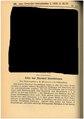 Marquart (1930) Unterböbingen.pdf