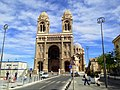 Marseille - panoramio (4).jpg