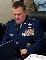 Marshall B. Webb (Situation Room).jpg