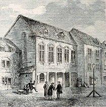 Marshalsea prison, London, 18th century (3).jpg
