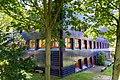 Martin-Luther-King-Kirche (Hamburg-Steilshoop).Blick von Nordosten.31069.ajb.jpg