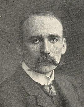Martin Boelitz