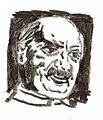 Martin Heidegger for WP.jpg