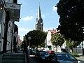 Martin Luther Kirche Detmold.JPG