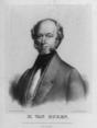 Martin Van Buren 1.png