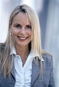 Martina Krogmann MdB 2005.jpg
