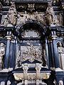Martinskirche kassel epitaph detail3.JPG