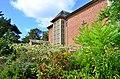 Mary Harris Memoria Chapel and flowers.jpg