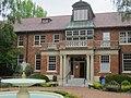 Marylhurst University (2018) - 023.jpg