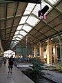 Masarykovo nádraží, konec koleje.jpg