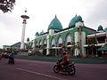 Masjid Agung Baiturrahman Banyuwangi.jpg