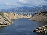 Maslenica Bridge (A1).jpg