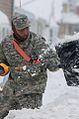 Massachusetts Snow Relief 150211-G-KM772-008.jpg