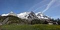 Massif du Mont-Blanc 2.jpg