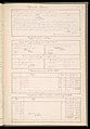 Master Weaver's Thesis Book, Systeme de la Mecanique a la Jacquard, 1848 (CH 18556803-249).jpg