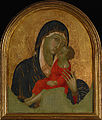 Master of Badia a Isola - Madonna and Child - Google Art Project.jpg