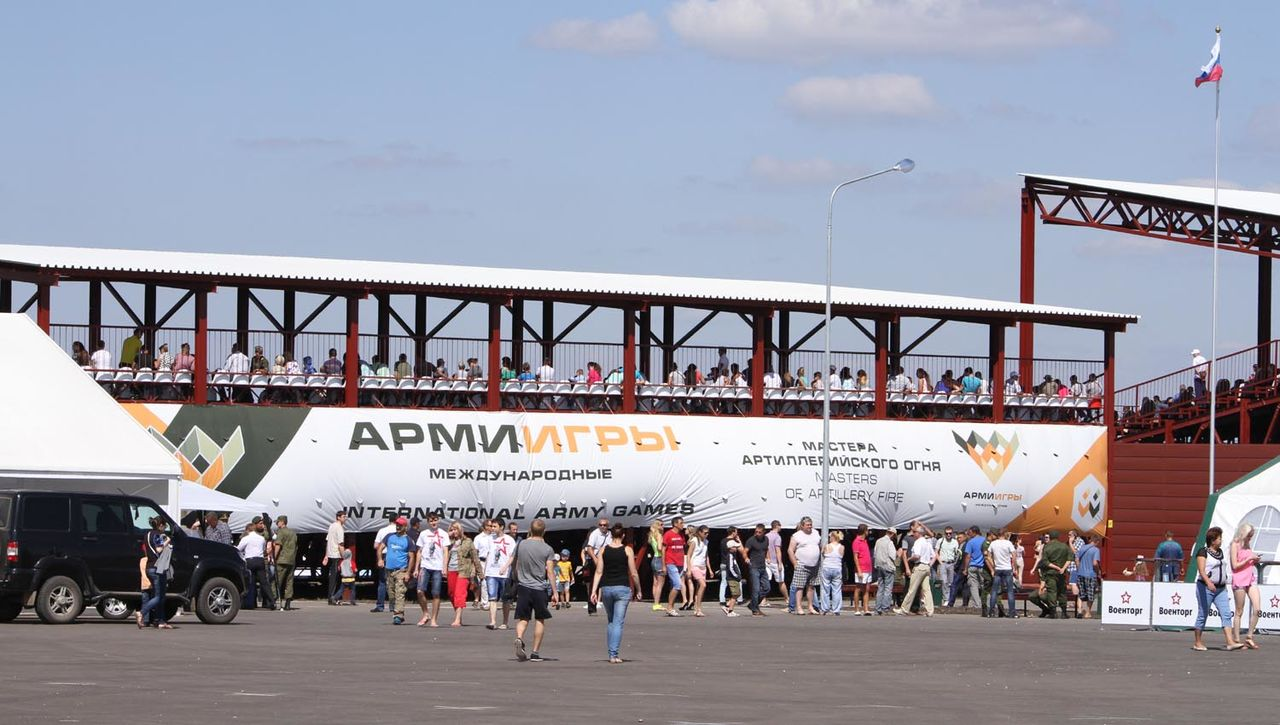 В Крыму появятся новые самолеты РФ