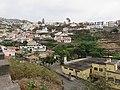 Matadouro do Funchal, Funchal, Madeira - IMG 8847.jpg