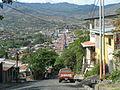 Matagalpadowntown.JPG