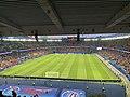 Match Coupe Monde féminine football 2019 Suède Canada 24 juin 2019 Parc Princes Paris 11.jpg