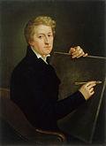 Matevž Langus