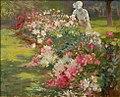 Matilda Browne Peonies 1907.jpg