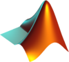 Logo of MatLab