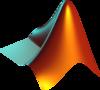 Matlab Logo.png