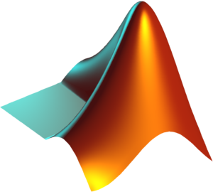 MathWorks - Image: Matlab Logo