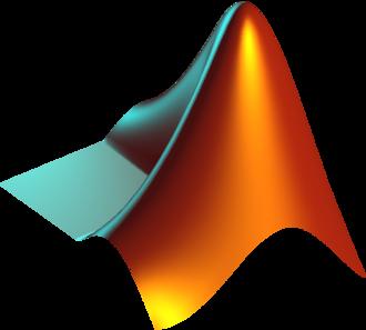MATLAB - Image: Matlab Logo