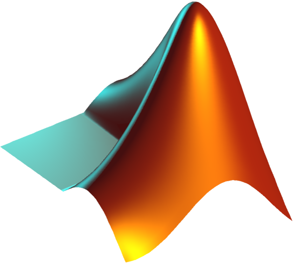 Programming language logo newhairstylesformen2014 com