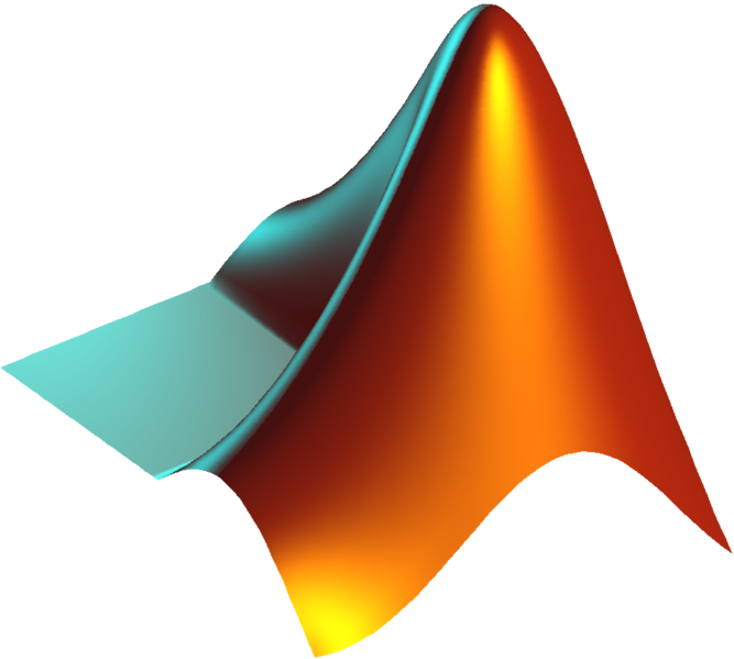 File:Matlab Logo.png - Wikimedia Commons