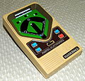 Mattel Baseball, Model 2942-0320, Made in Hong Kong, Copyright 1978 (LED Handheld Electronic Game).jpg