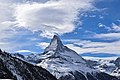 Matterhorn, March 2019 (01).jpg