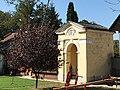 Mauer Friedhofskapelle.jpg