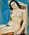 Maurice Le Scouëzec - Femme nue.jpg